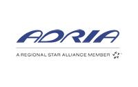 Adria-air