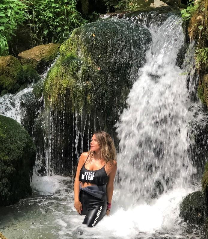 Tara-River-–-wild-beauty-of-Montenegro