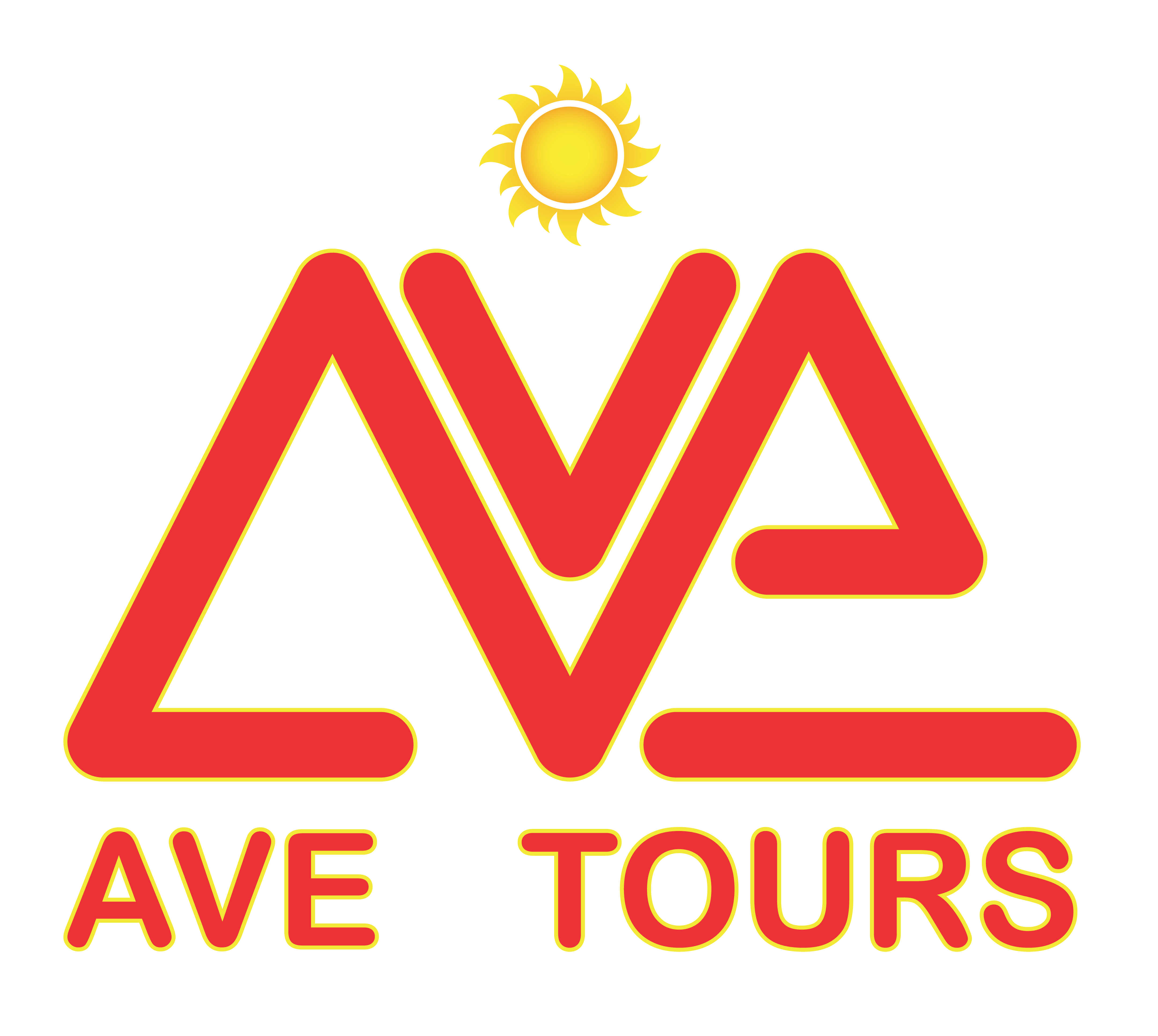 Ave Tours Montenegro