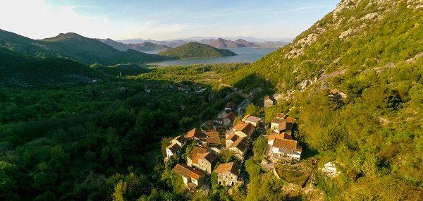 Selo-Godinje-prva-zaštićena-ruralna-cjelina-u-Crnoj-Gori-sa-statusom-kulturnog-dobra